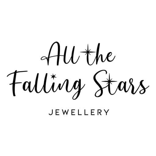 www.allthefallingstars.com